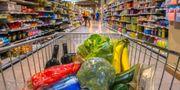 Corona Hilfe Einkaufshilfe Arztbesuche Apotheke