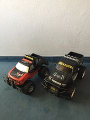 RC Trucks Ford F 150