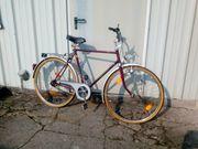 Fahrräder 28