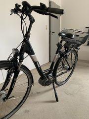 E-Bike Marke - Trenoli Centro