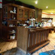 Tresen Theke Bar
