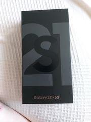 Samsung Galaxy S 21 Plus