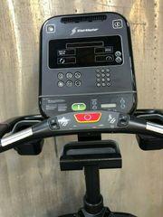 StairMaster 8 Series Gauntlet - Demo-Einheit