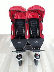 Kinderwagen Tfk Twinner Twist Duo