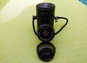 Minolta AF 35-70 mm-Objektiv Original