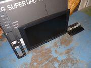 Panasonic LCD Fernseher 32 Zoll