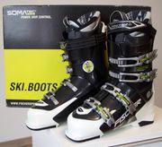 Ski-Boots