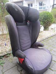 Kindersitz Römer Autositz bis 36