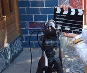 Ferien-Filmabenteuer in der VHS-Reinickendorf