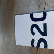 Samsung s20 fe Neu 128