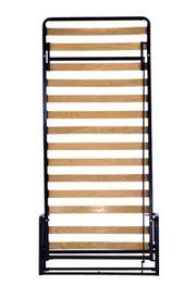 Vertikale 76 x 190 76cm