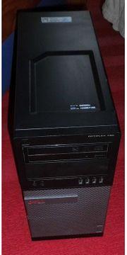 Dell Core i5 4x 3