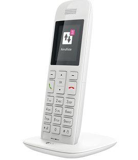 DFÜ, Modems, ISDN, DSL - Speedport Smart inkl Speedphone 11
