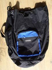 Seesack Reisetasche Pack Grek Outdoor