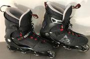 K2 Inliner Skates