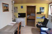 2 Zimmerwohnung Monteure Wochenendheimfahrer