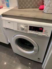 Waschmaschine AEG Lavamat hervorragender Zustand
