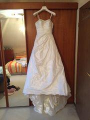 Hochzeitskleid reinigen nurnberg