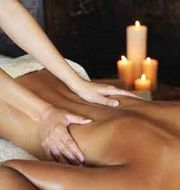 Frau gesucht für erotische Massage