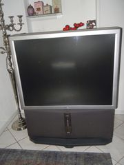 TV Sony KP 48 PS