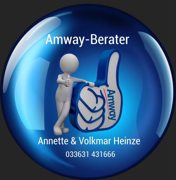 Amway-Produkte
