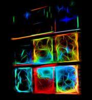 Installation diverser Lampen - Rufen Sie