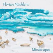 Konzeptalbum Mindscapes Download