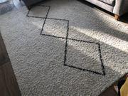 Teppich 200 x 300 cm