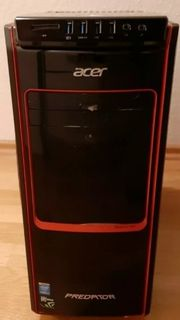 Acer Predator G3-605