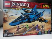 Lego Ninjago 2Sets NEU OVP