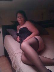 Lady aus Tittmoning