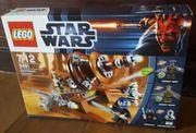 9491 Lego Star Wars