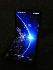 Samsung Galaxy Flip mit 256GB