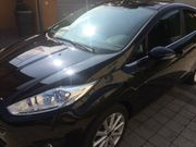Ford Fiesta 100 PS