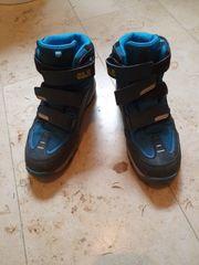 Schuhe Jack Wolfskin