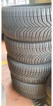 Auto Reifen Michelin