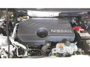 Motor NISSAN QASHQAI 2020 K9K