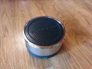SOUND2GO BIGBASS XL Bluetooth Lautsprecher