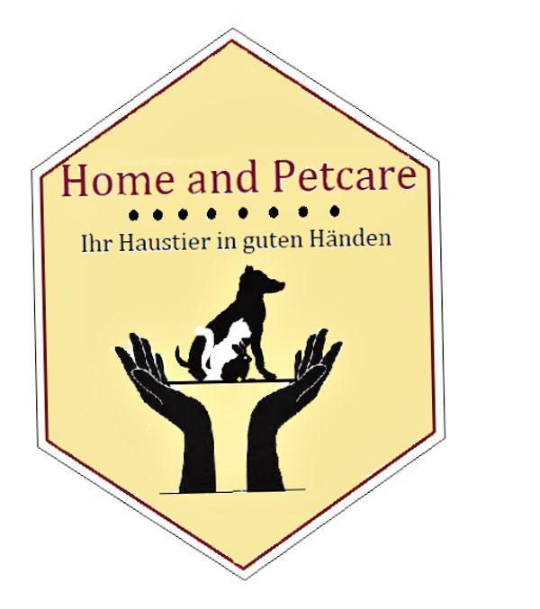 Tiersitter Hundesitter Hundetagestätte Wohnungsreinigung