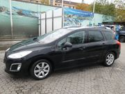 308 SW Active eHDI - Ideales