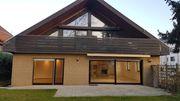 Großzügiges Einfamilienhaus in Ingergsheim