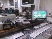 Nintendo 64 Super Nintendo XBox