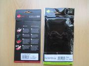 Huawei P20 Lite Hülle und