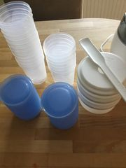 Avent 4in1
