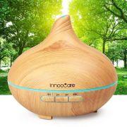 Innoo Tech Aroma Luftbefeuchter