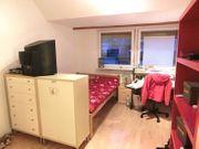 Helles Zimmer in Top ausgestatteter