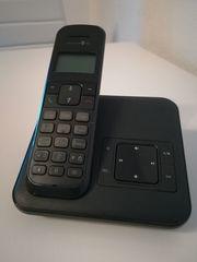 Telekom Sinus CA 34 - schnurloses