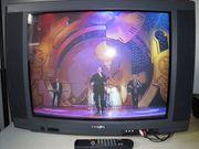 Philips Stereo Fernseher 100 Hz