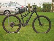 Mountain Bike Simplon Cirex - RH