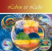 Domain Leben-ist-Licht Homepage und Warenbestand